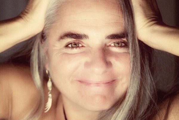 Gina Yoli