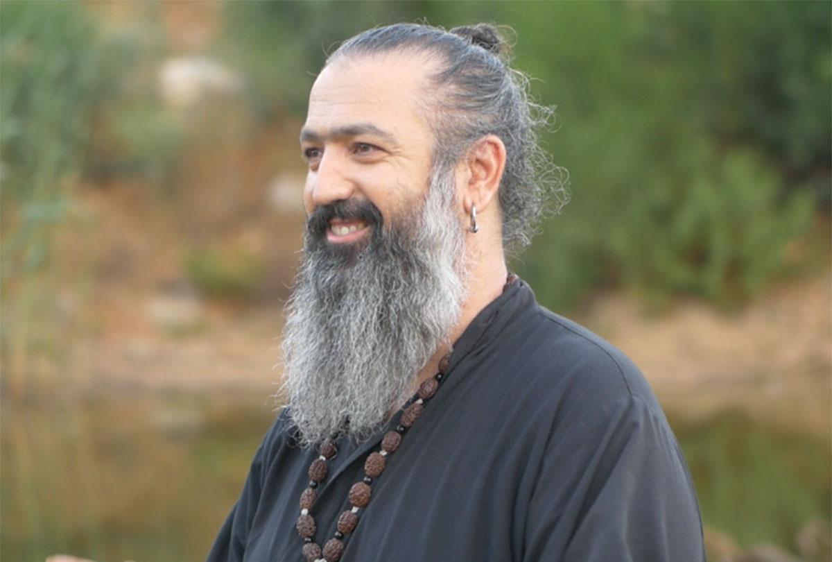 Buddhi Dana