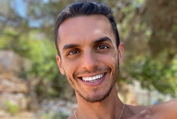 Aviv Shalem Asis