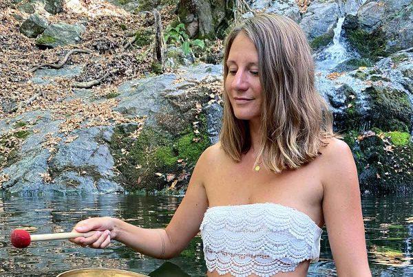 Lila Hovanyecz