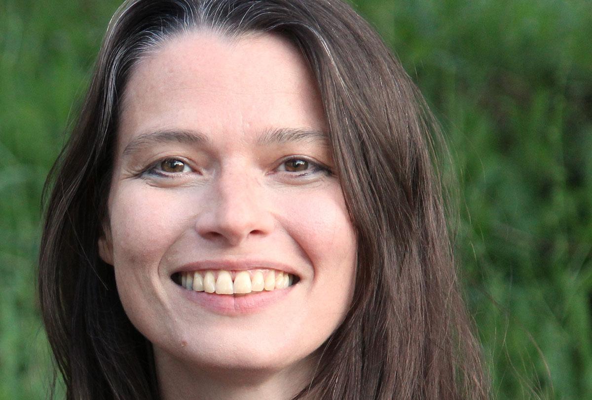Sabine Sonnenschein